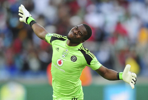 'Notorious hitman' charged in Senzo Meyiwa case convicted of several murders